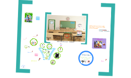 Estrategias no verbales y verbales en el aula