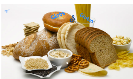 Copy of Globs of Gluten