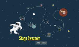 Stage Swazoom