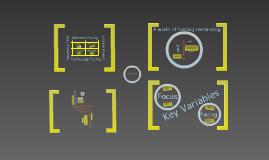 Copy of Agile Testing: Quadrants (part I)