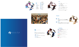 2018 EN - CESIE Presentation