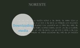 NORESTE