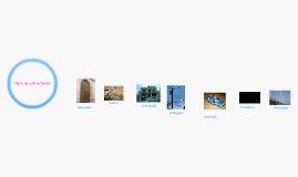 Copy of Tipos de estructuras.