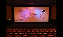Copy of TDR - Cinema dels anys 90