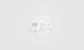 Organizaciones, administracion y la empresa en red