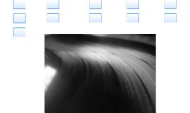 https://hillaryruck.files.wordpress.com/2008/10/vinyl-1.jpg