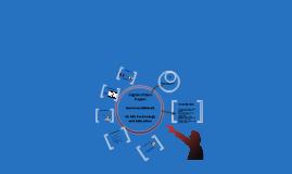 Copy of Digital Citizenship Assignment