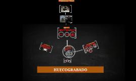 Copy of huecogrbado