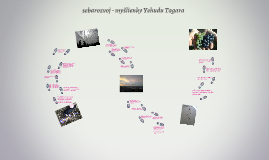 sebarozvoj Yehuda Tagar