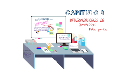 Copy of CAPITULO 8