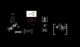 Copy of Programa de ohsas 18001 para prevenir los riesgos laborales de la mype Yefico Sac de VES. 2012