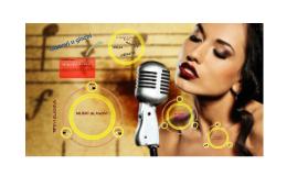 Glasovi u glazbi