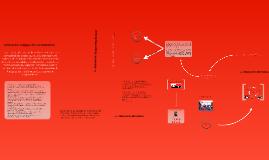 Copy of La Teoria de los Requisitos de la Huelga