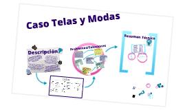 Copy of Copy of Caso Telas y Moda de Otoño