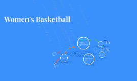 Copy of Women's Basketball