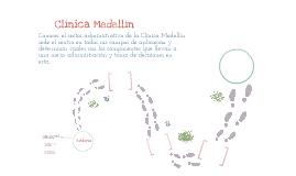 Clinica Medellin