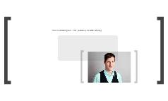www.marcludwig.com - film | soziales | event&marketing