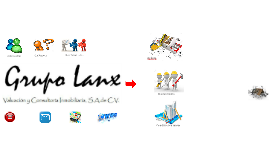 GrupoLanx