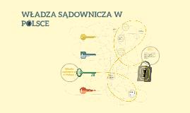 Copy of SĄDY