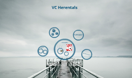 Copy of vc herentals