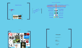 Template for Group 3 Prezi