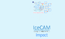 Copy of IceCAM Update