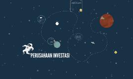 Copy of PERUSAHAAN INVESTASI