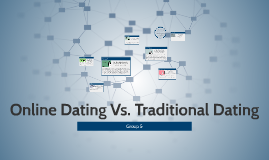 Online Dating vs Traditional Dating Who Really Wins?