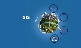 Copy of GIS Demo - FL 20150414