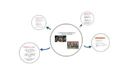 Система воспитательных событий (проект)