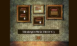 Copy of TRABAJO PRÁCTICO N°3