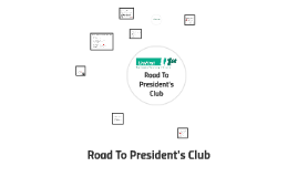 Copy of UniFirst Road to Presidents Club