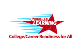 Unbridled Learning:  College/Career Readiness for All