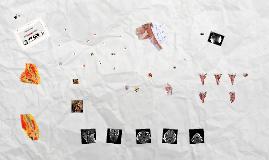 Copia de Faringe / Espacio Laterofaríngeo