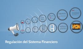Copy of Copy of REGULACIÓN DEL SISTEMA FINANCIERO COLOMBIANO