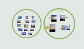 20718 봉원준(사진, 타임랩스)