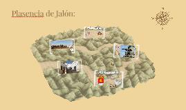 Plasencia de Jalón