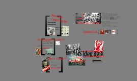 NS Ideologie