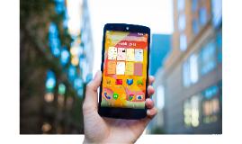 App!mobile 2013