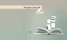 Portugal Cinderella