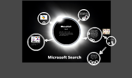 Copy of Microsoft Search