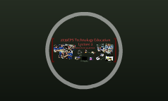 2139EPS Technology Education: Lecture 2: Design Challenges