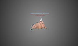 Canteras en Alhaurín de la Torre