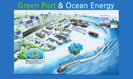 Coastal Development & Ocean Energy Research Division(KIOST)