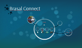 Brasal Connect