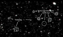 Chapter 7: Habitability