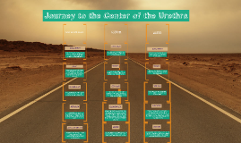 Journey to the Center of the Urethra