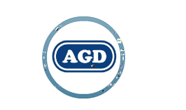 Copy of Organización Industrial-AGD