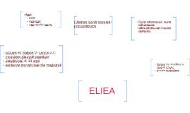 ELIEA