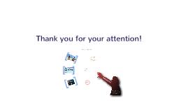 Marketing 301 Presentation